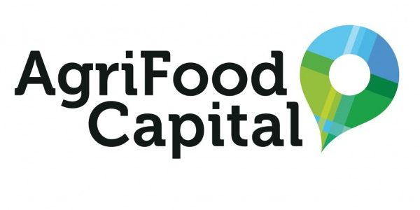 Agrifood-Capital-logo2-650x300